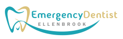 Dental Emergency Ellenbrook Logo